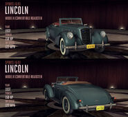 1937-lincoln-model-k-convertible-roadster