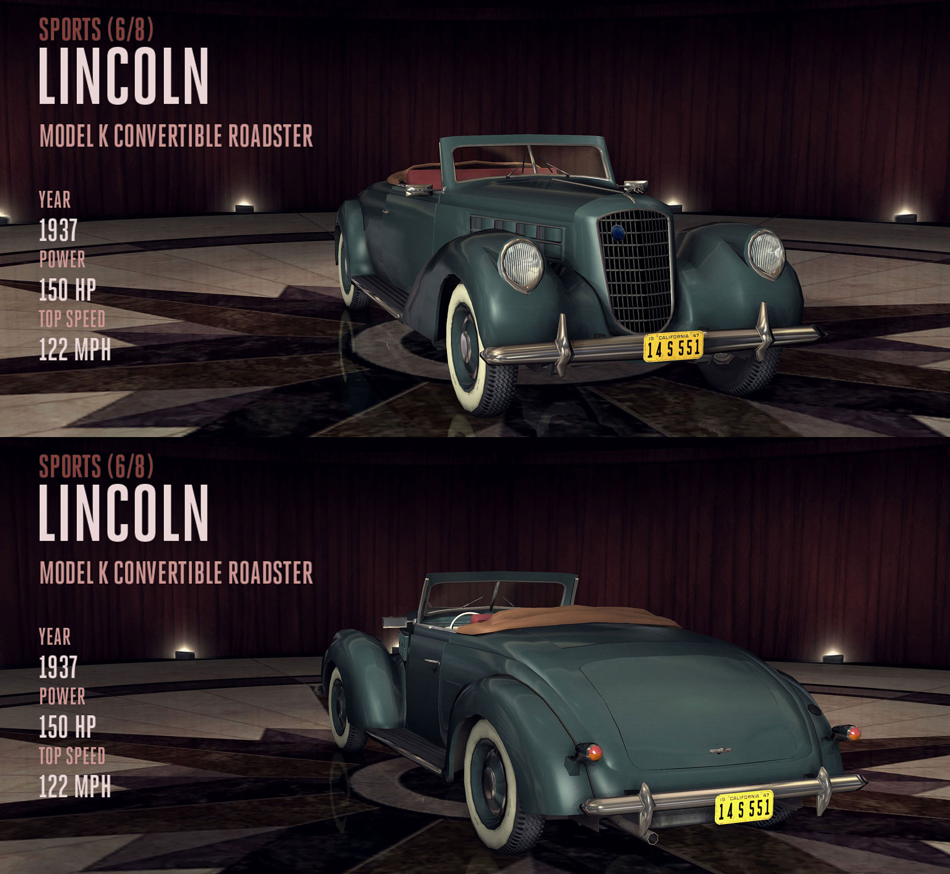Archivo:1937-lincoln-model-k-convertible-roadster.jpg