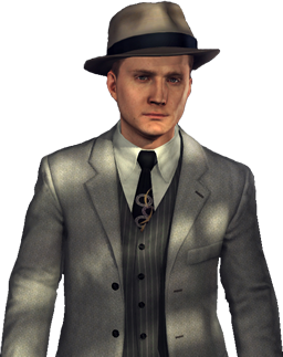 File:ColePhelps-LA Noire.png