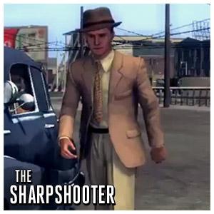 File:Sharpshooter-Suite.jpg
