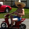 Thumbnail for version as of 05:32, January 7, 2015
