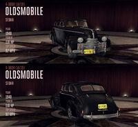 1940-oldsmobile-sedan