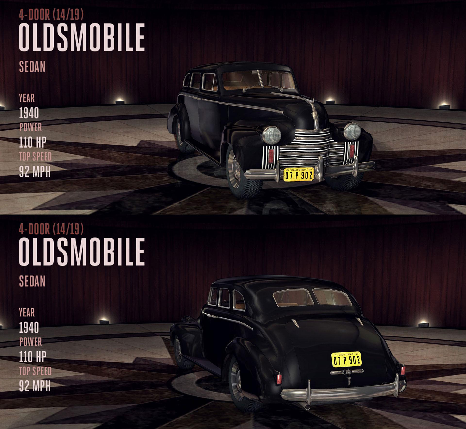 Archivo:1940-oldsmobile-sedan.jpg