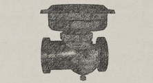 File:Regulator Valve.jpg