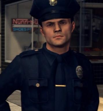 File:LANoire patrolman tate.jpg