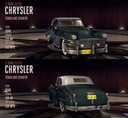 1946-chrysler-town-and-country