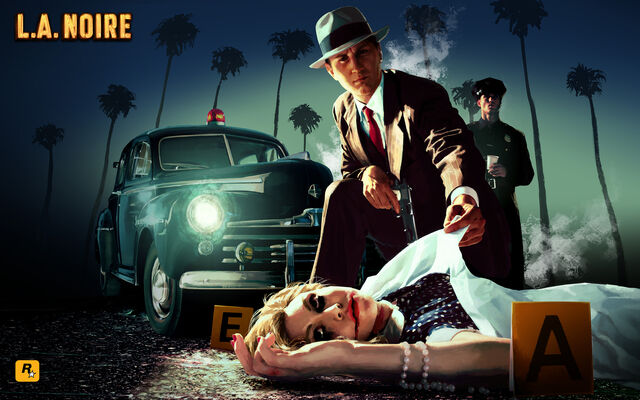 File:La-noire-wallpaper-pearls.jpg