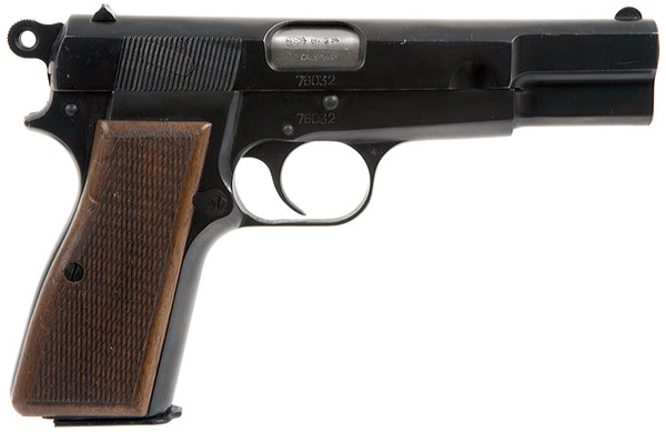 File:Browning Hi-Power.jpg