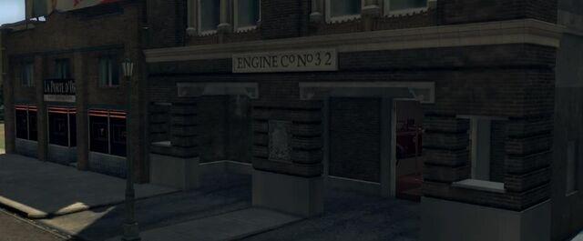 File:EngineCompany32.jpg