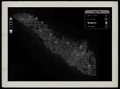 Miniatura de la versión de 21:02 22 may 2011
