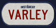Varley2