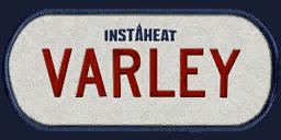 File:Varley2.png