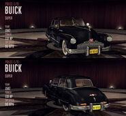 1947-buick-super