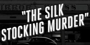 Archivo:TheSilkStockingMurder.jpg