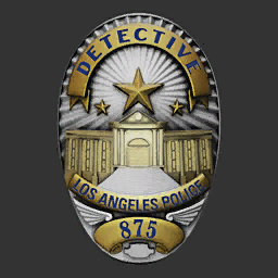 File:Placa detective.png