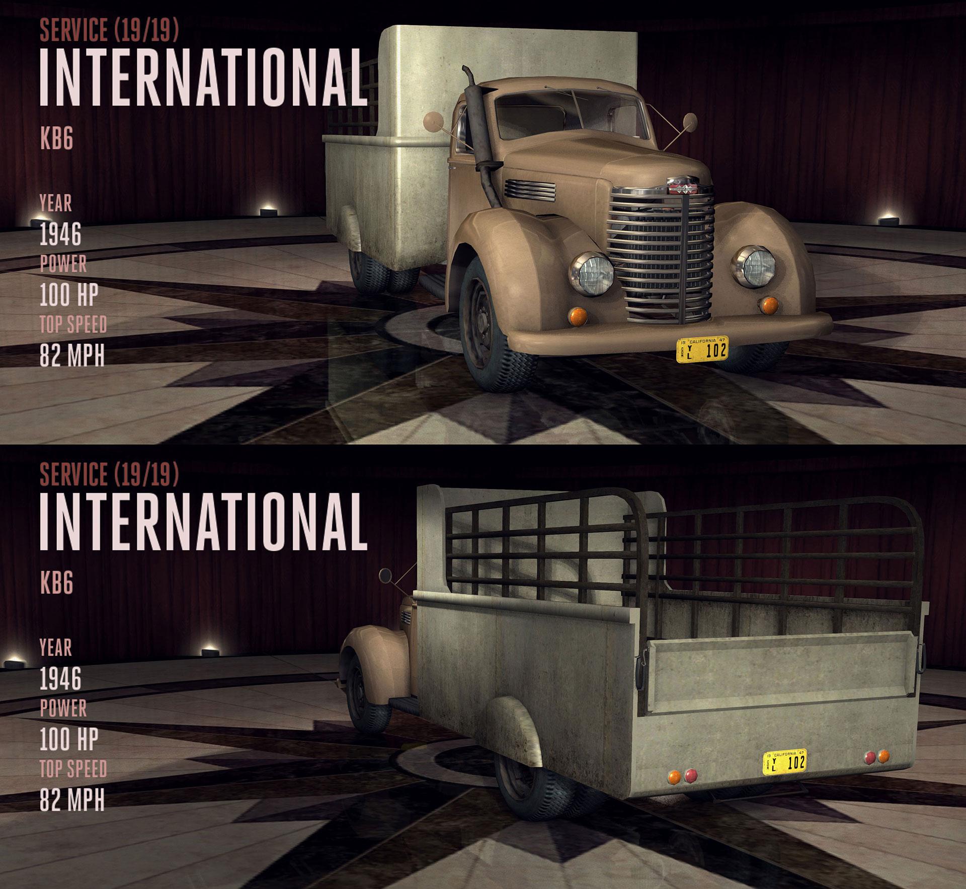 Archivo:1946-international-kb6.jpg