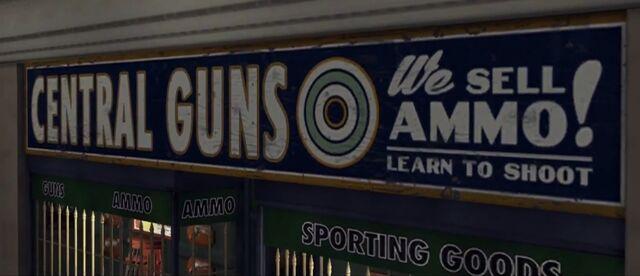 File:Central Guns.jpg