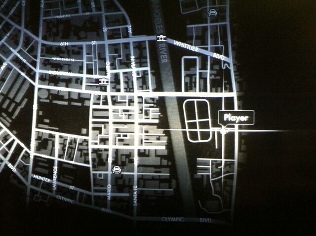 File:La Noire Nash Army map.JPG