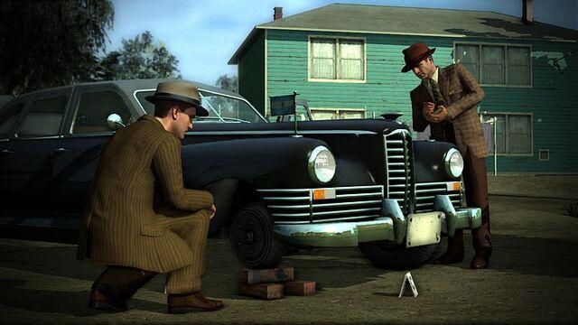 File:Packard Clipper.jpg