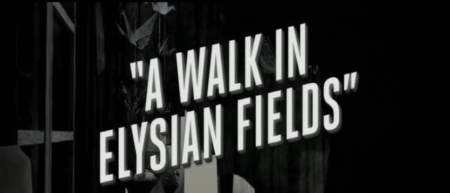 File:A Walk in Elysian Fields.png