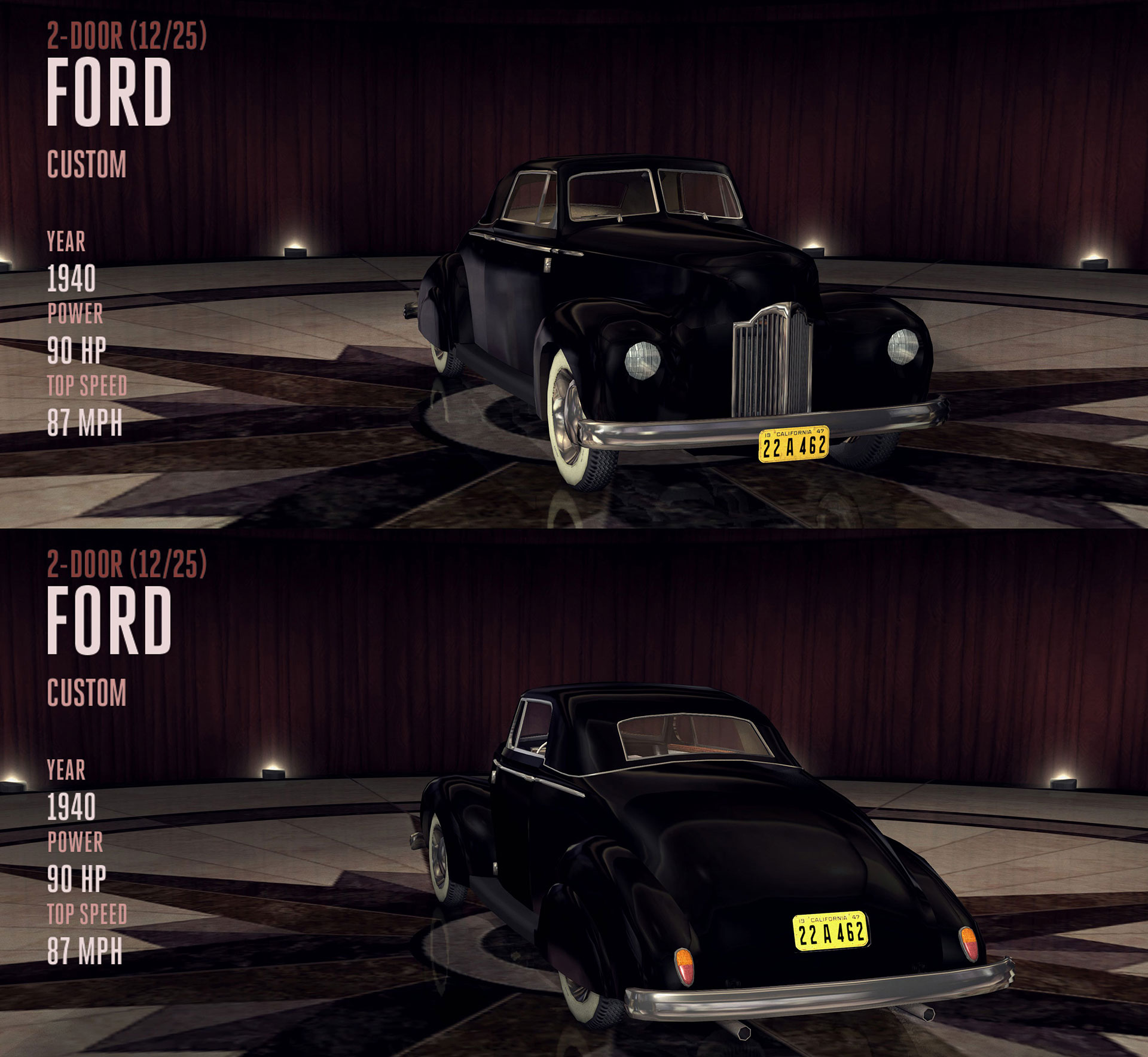 File:1940-ford-custom.jpg