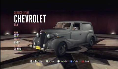 File:Chevrolet Van.png