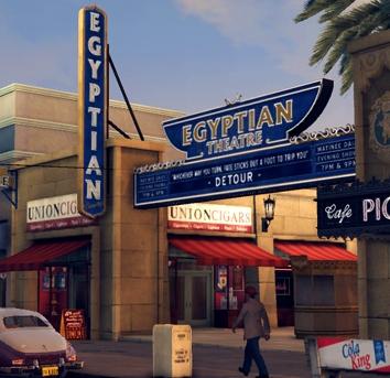 Archivo:Egyptian Theatre.jpg