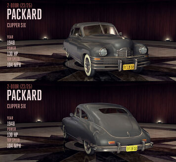 1948-packard-clipper-six