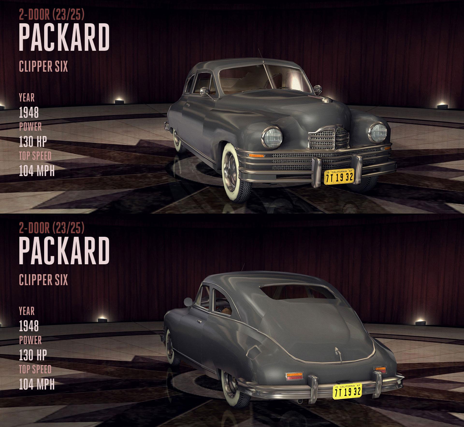 Archivo:1948-packard-clipper-six.jpg