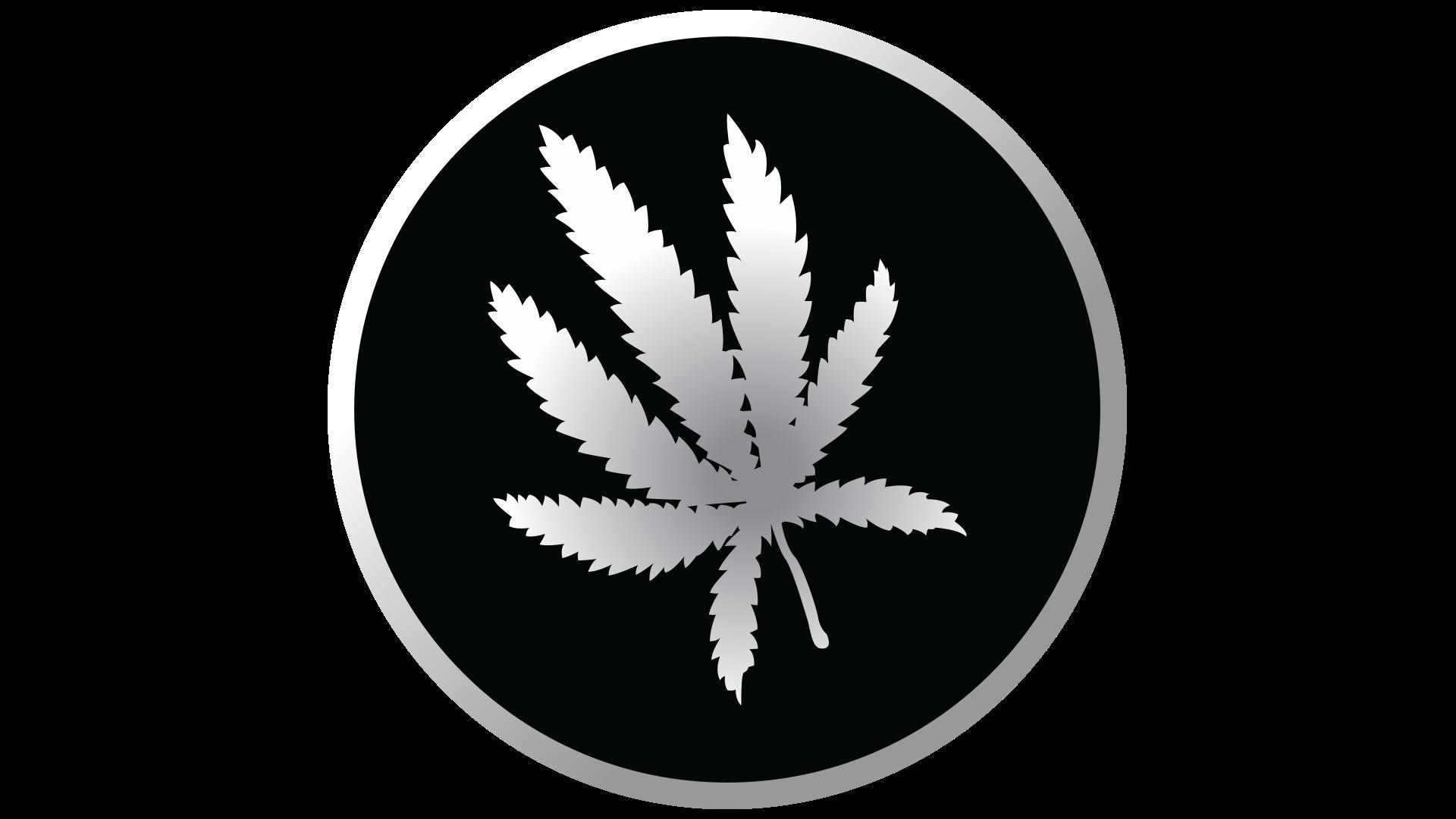 Plik:Every Herb Bearing Seed.png