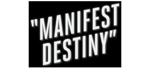 Archivo:Manifest Destiny.png