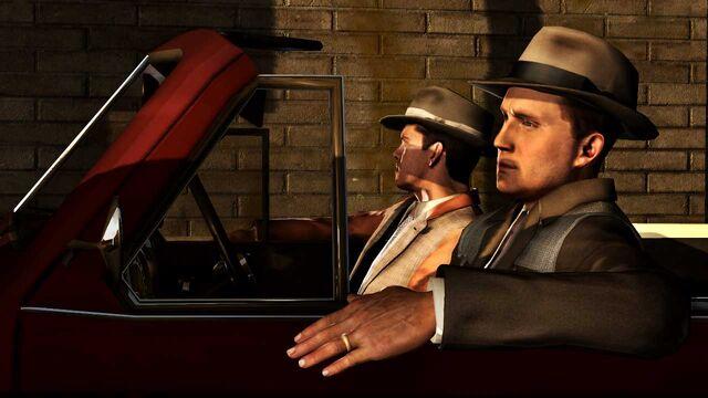 Fichier:LA-Noire screenshotEX4.jpg