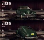 1941-mercury-custom