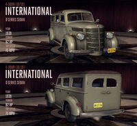 1939-international-d-series-sedan