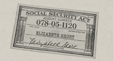 Archivo:Social security card.png