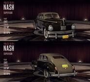 1947-nash-super-600