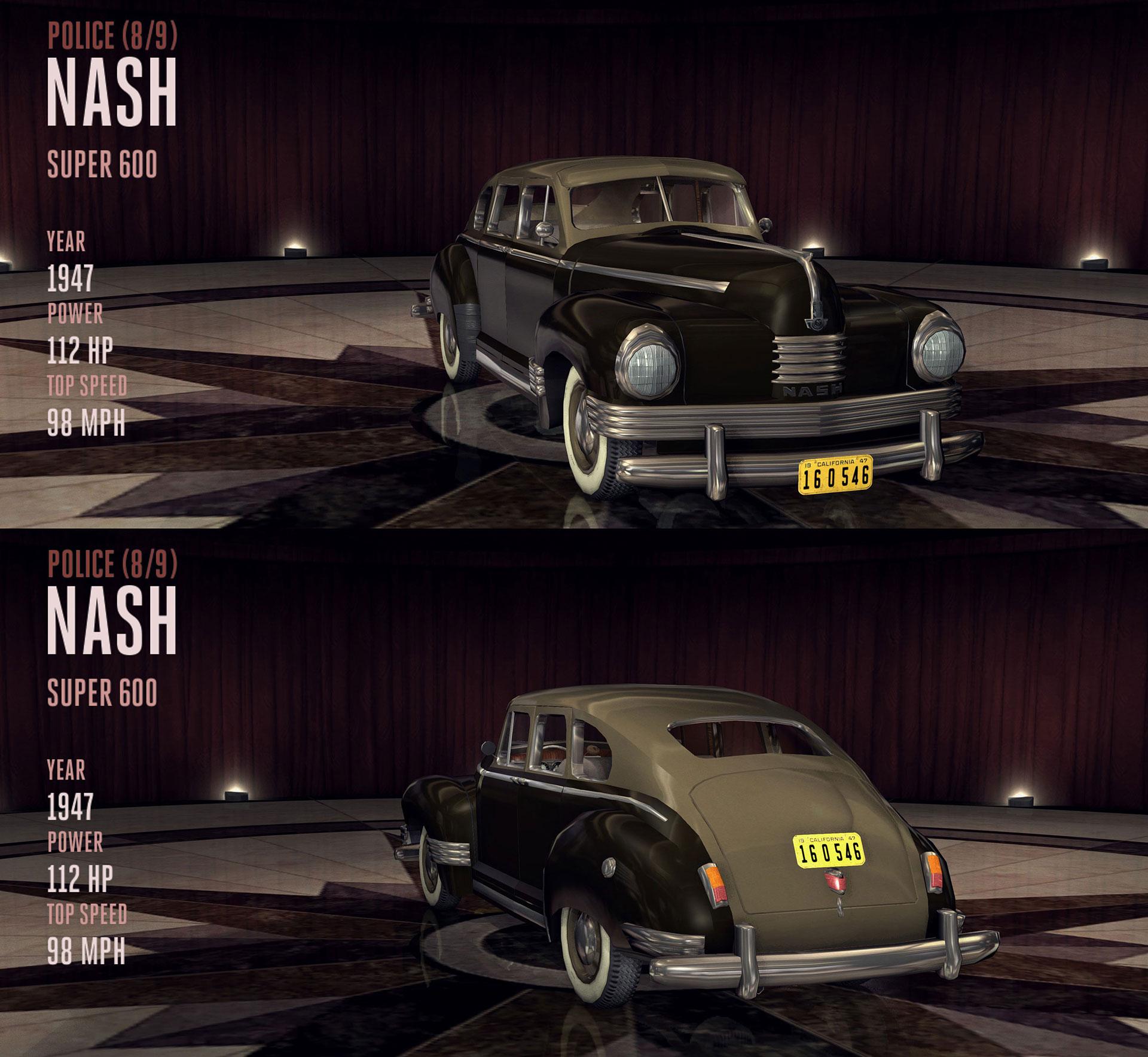 Archivo:1947-nash-super-600.jpg