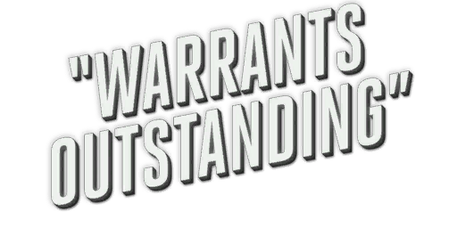 File:WarrantsOutstanding.png