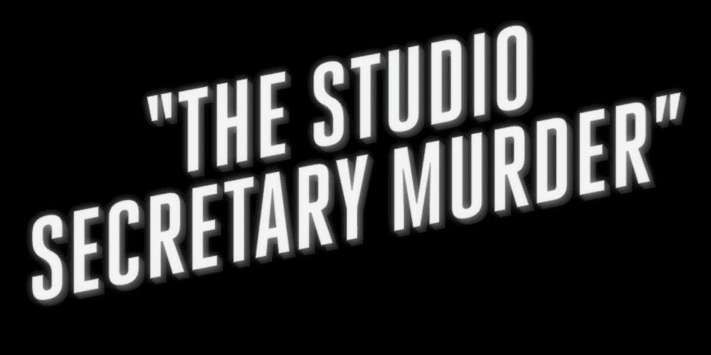 File:Studiosecretary.png