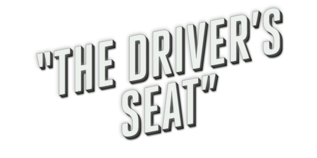File:The Driver's Seat.png