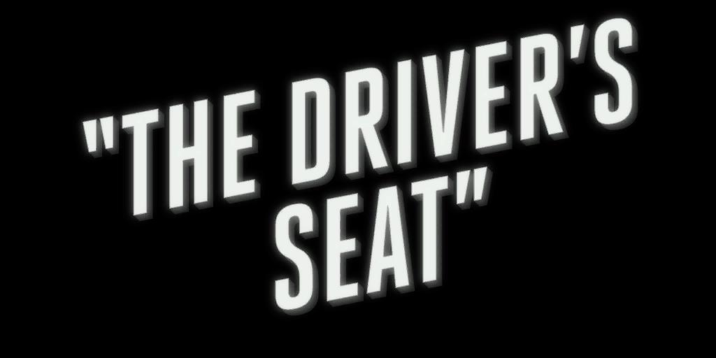 Plik:The Driver's Seat.png