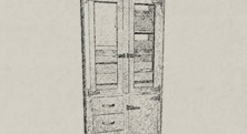 File:MorphineCabinet.jpg