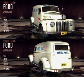 1948-ford-ambulance