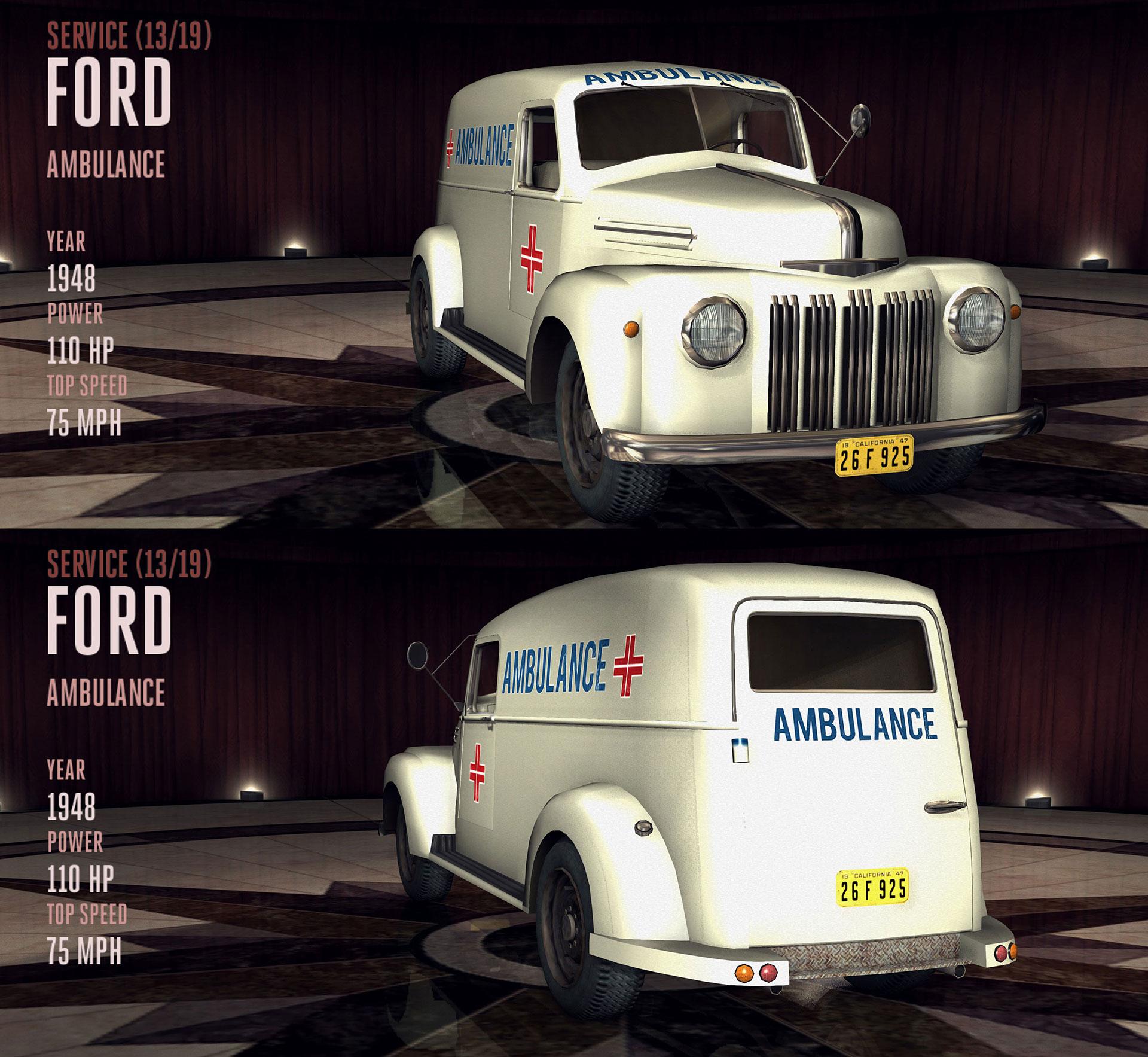 Archivo:1948-ford-ambulance.jpg