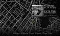 Thumbnail for version as of 23:24, September 9, 2013