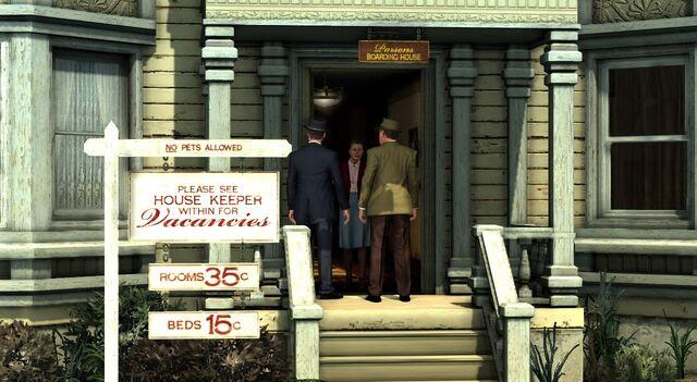 File:Parsons Boarding House.jpg