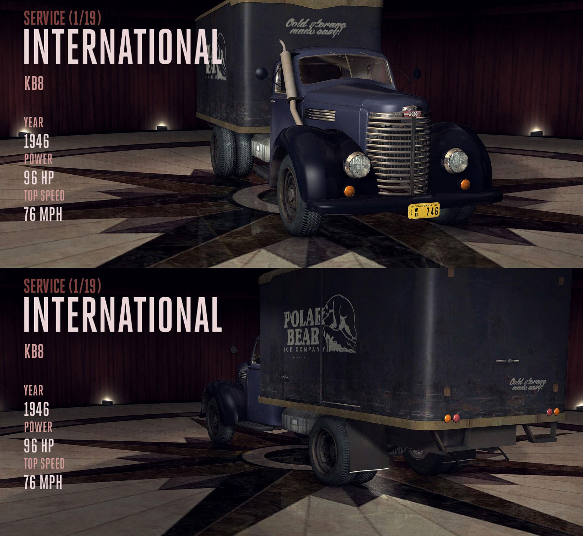 File:1946-international-kb8-polar-bear-ice-truck.jpg