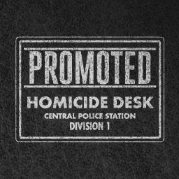 Archivo:Complete traffic desk copia.png