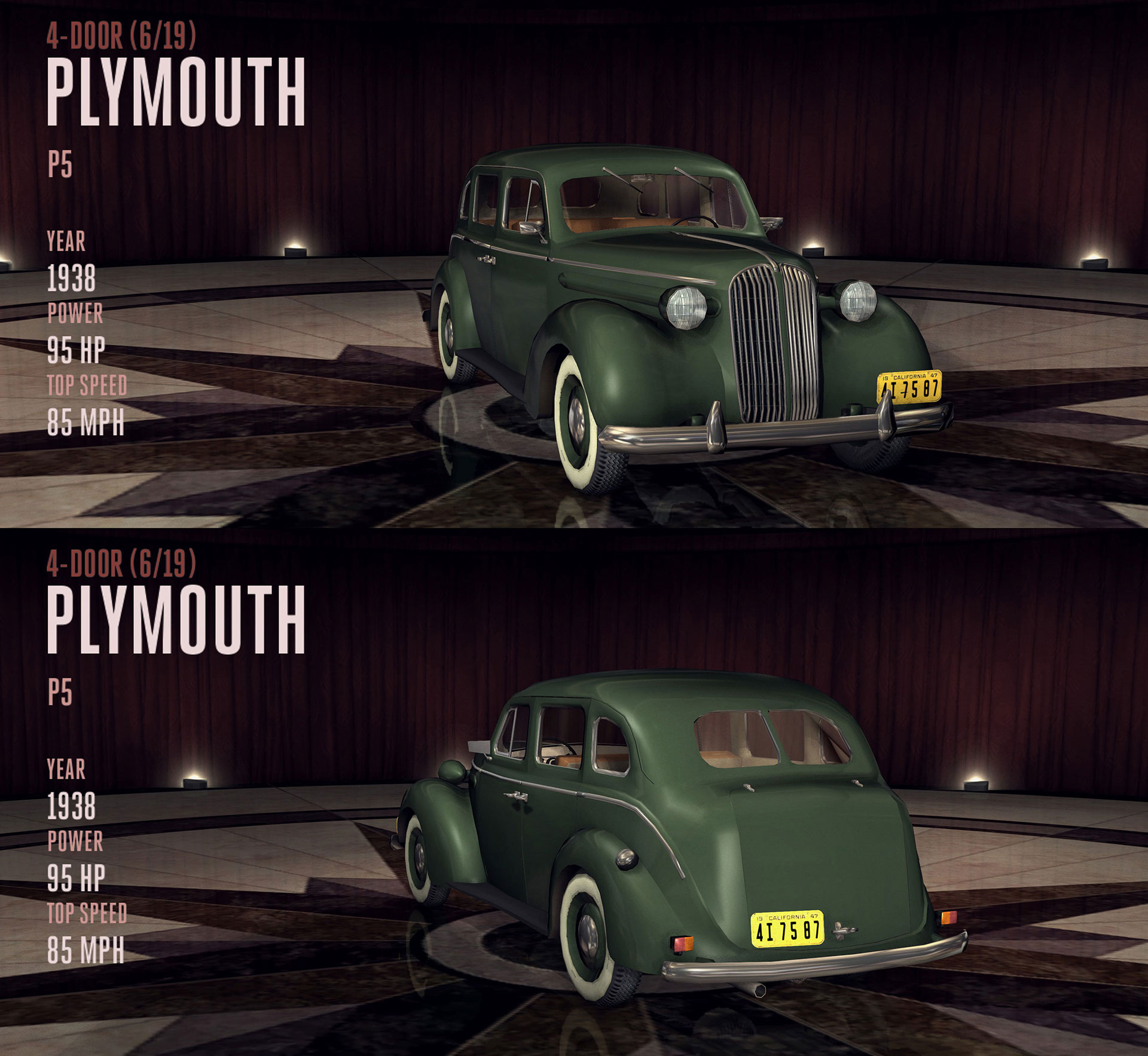 Archivo:1938-plymouth-p5.jpg