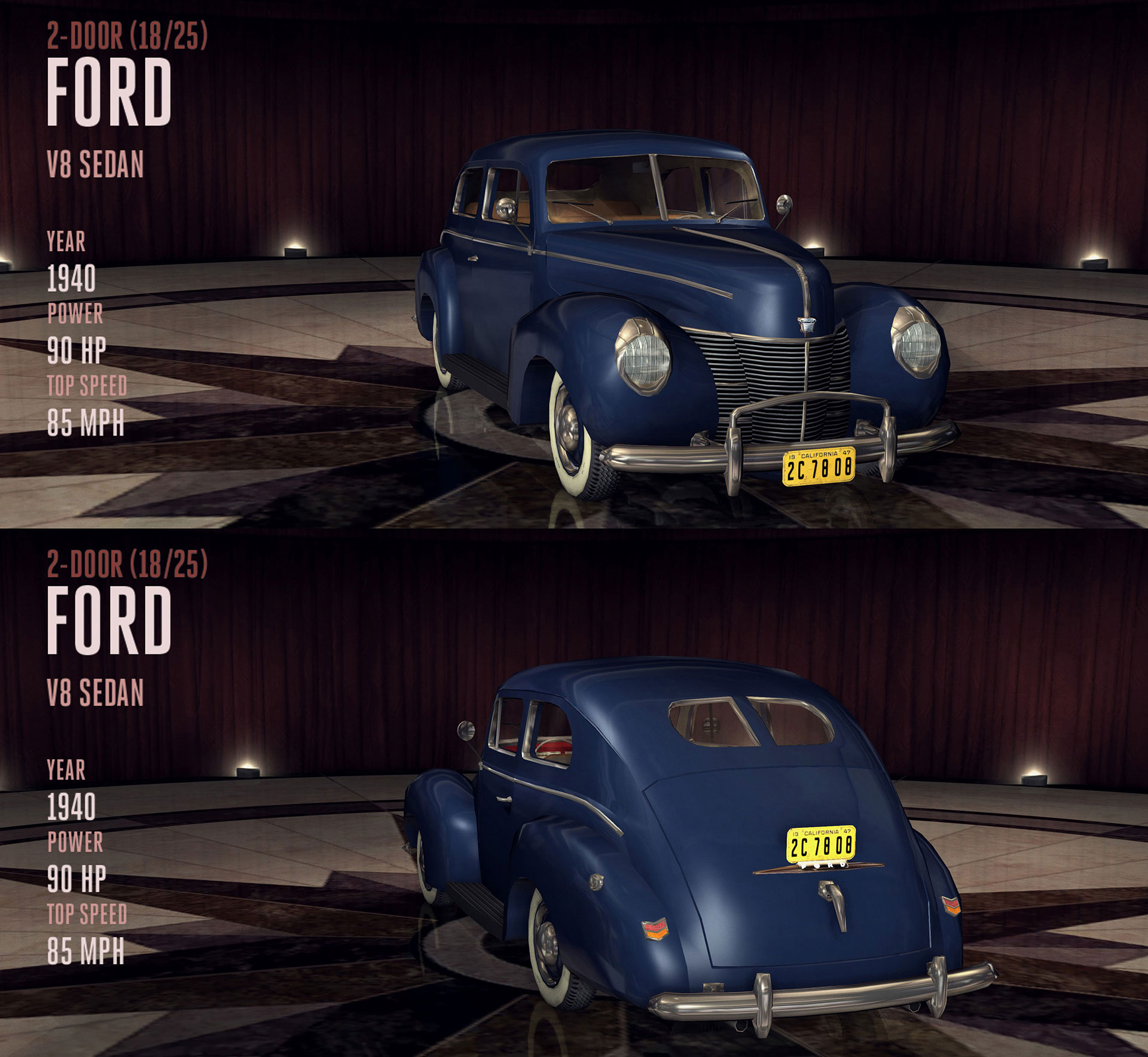 Archivo:1940-ford-v8-sedan.jpg